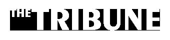 Welland Tribune
