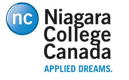 Niagara College Canada - Applied Dreams