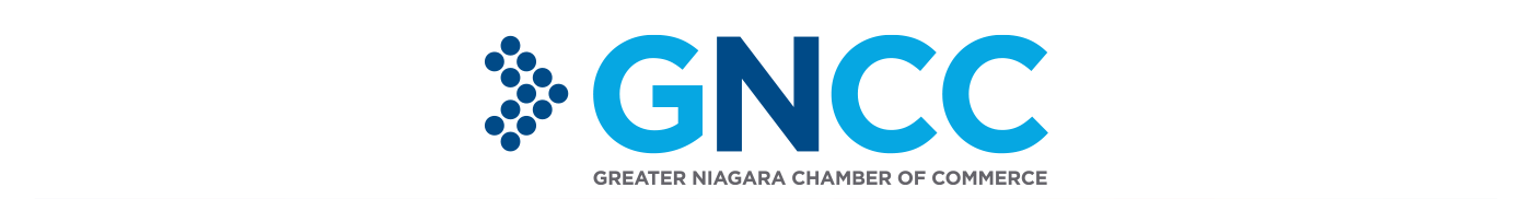 Greater Niagara Chamber of Commerce - Meridian Credit Union