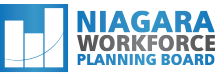Niagara Workforce Planning Board Partners with Niagara Region Public Health on Improved Employer Survey