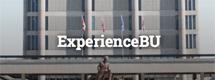 ExperienceBU