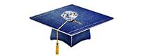 Denim, Diamonds and Diplomas