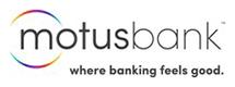 A Fresh, New Banking Alternative for Digitally-Savvy Canadians