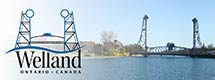 City of Welland