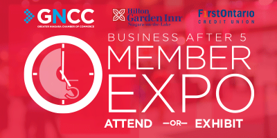 Member Expo