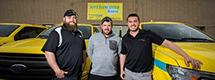 Niagara Living Wage Campaign Hits Milestone