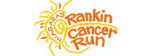 Rankin Run raises $1 million for cancer care in Niagara