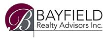 Bayfield Announces Revitalization Plans for Niagara Square