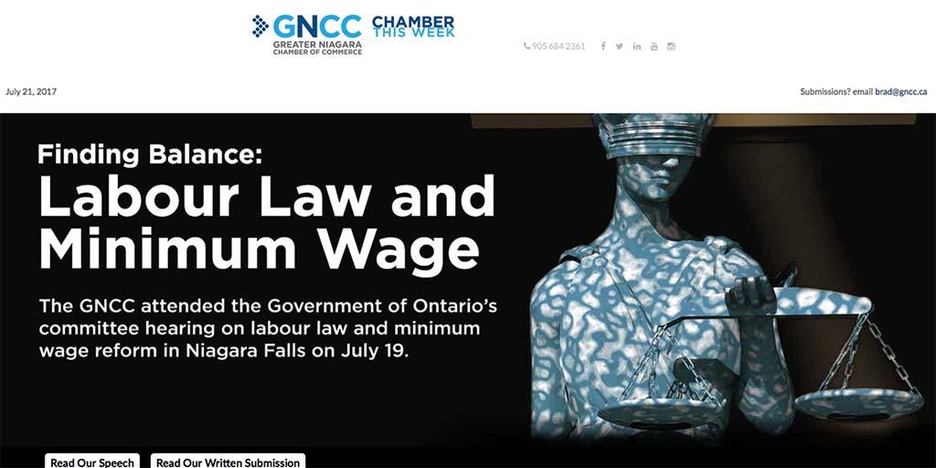 9e2ec7768d Chamber This Week - July 21