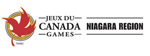 Wellspring Niagara Approaching $5-Million Fundraising Goal