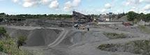 Port Colborne Quarry