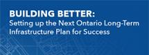 Keep Ontario Working