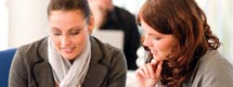 Professional Leadership Development Certificate Program