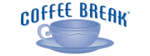 NRPS Chief helps kick off Coffee Break Campaign