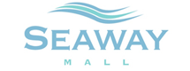 Seaway Mall Sees the Big Picture