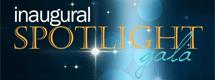 Spotlight Gala in support of Kristen French Child Advocacy Centre Niagara