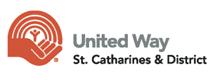 United Way 2016 Campaign Kick-off Breakfast