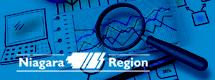 Region hosts survey on Double Direct