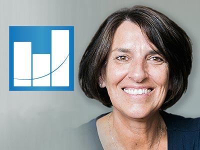 Niagara Workforce Planning Board Announces New CEO