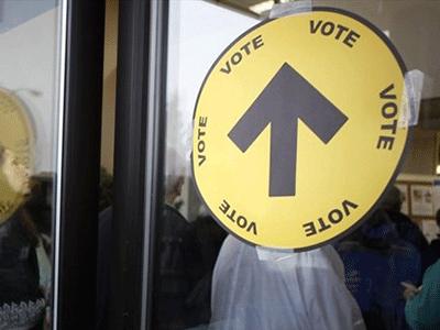 Niagara Candidates to Hit the Ground Running