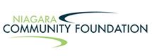 Niagara Community Foundation