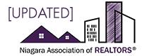 Niagara Association of REALTORS® Sends Updated Candidate Survey