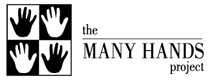 Pathstone Mental Health selected as recipient of 2019 Many Hands Project