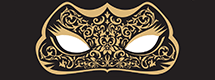 Masquerade for Big Brothers Big Sisters