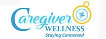 Holiday Tips and Strategies Workshop for Care Partners