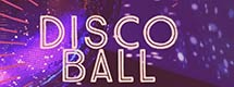 Tickets Available for Disco Ball 2019 Supporting Niagara Sexual Assault Centre