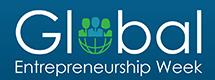 Entrepreneurship: It is an Ongoing Evolution