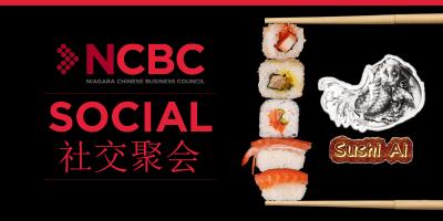 NCBC Social