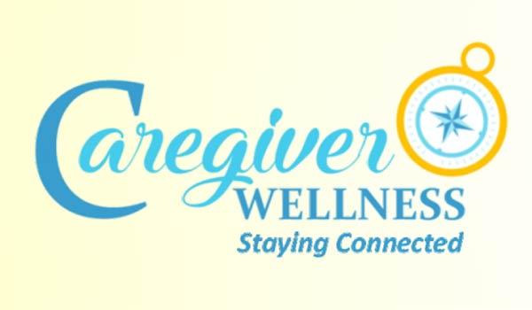 Alzheimer Society of Niagara Hosts Caregiver Wellness Workshop