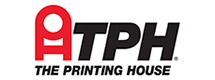 The Printing House Recognized as North America's Most Forest-Friendly Printer