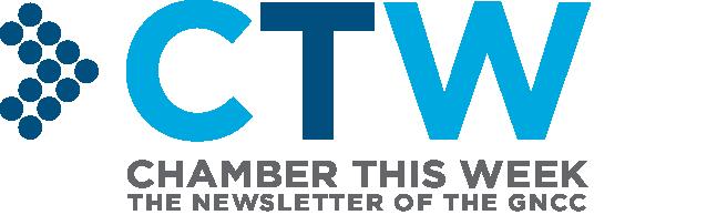 CTW_Logo_new