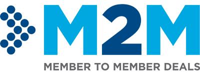 Member2Member Deals