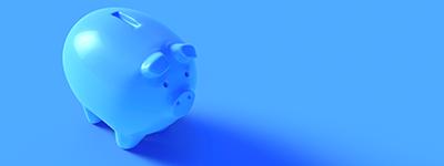 savings_new