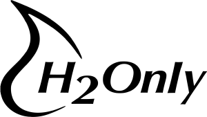 H2Only