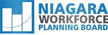 Niagara Workforce Planning Board