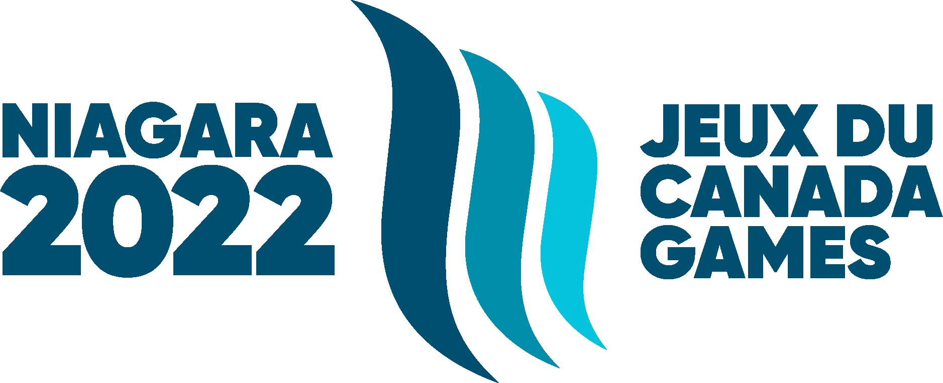 Niagara 2022 Canada Games