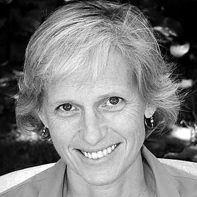 Janice Arnoldi (on leave until November 2018)