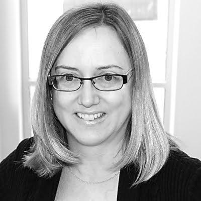 Lisa Benger MBA, CHRL