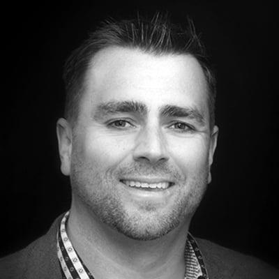 Brandon Currie
