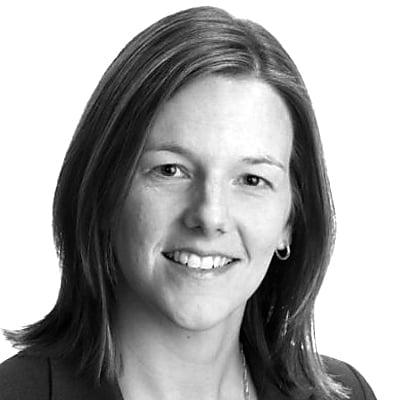Pam Lilley, Honorary Treasurer
