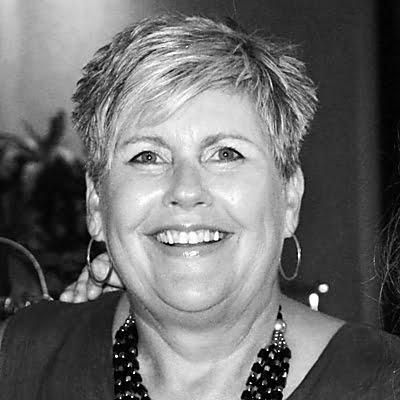 Ruth Unrau (on leave until October 23, 2018)