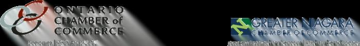 013013_final