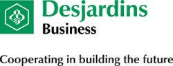 desj_hr_business