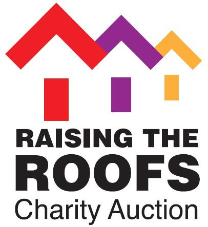 Raising-the-Roofs-Logo