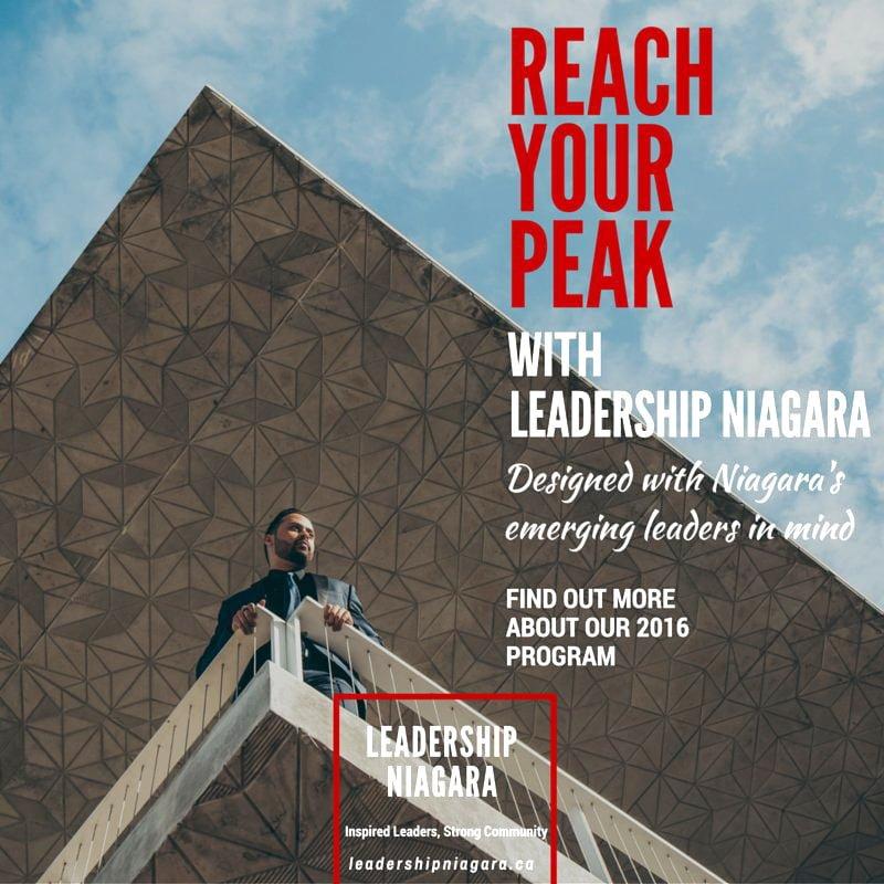 leadership_win_ad