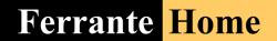 091416_ferrantehome